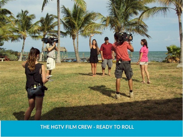 01-the-film-crew