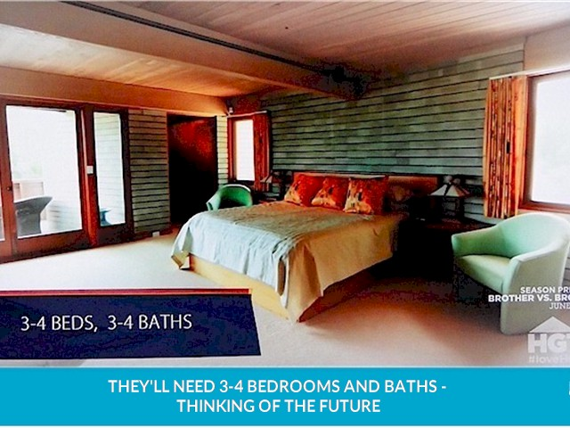 07-want-3-beds