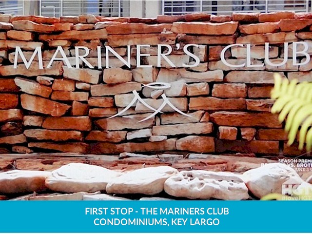 09-mariner-club
