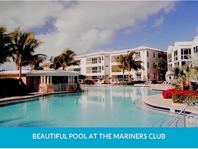 10-mariner-pool