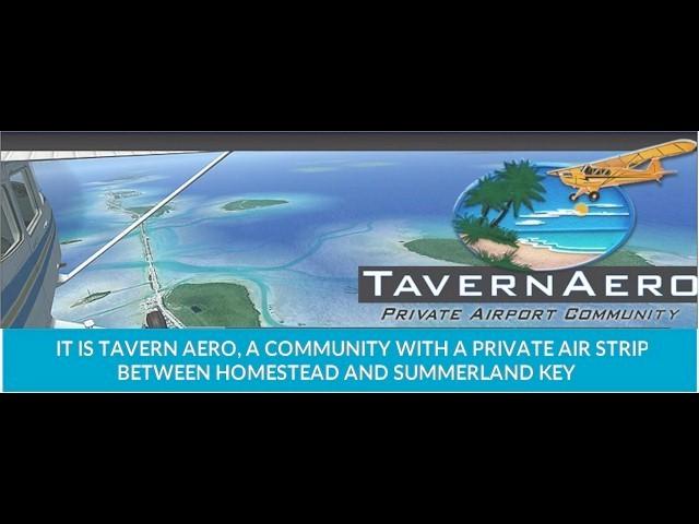 20-tavernaero