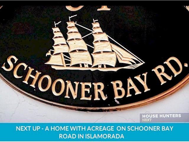 27-schooner1
