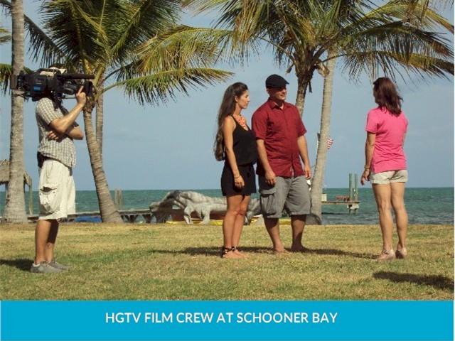 28b-film-schooner