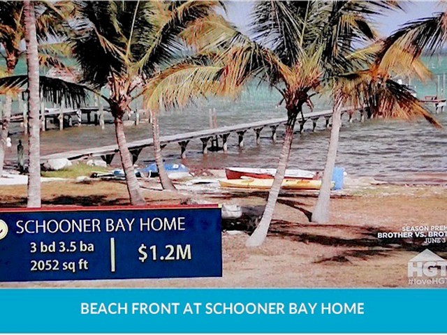 29-schooner-beach
